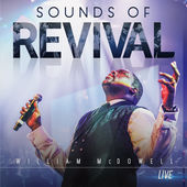 News: Sounds of Revival -William McDowell- ||Orodeonlineng.com