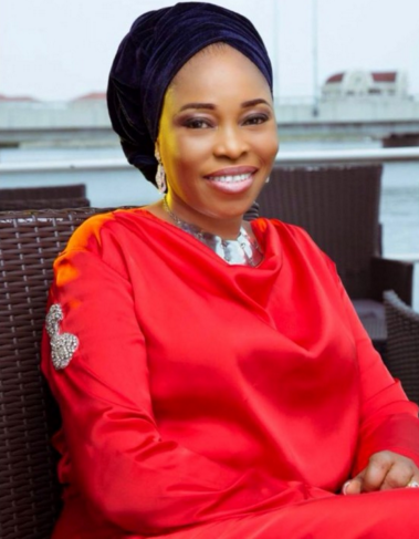 Tope Alabi - Gospelminds.com