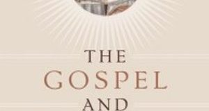 Book Review The Gospel and the Mind