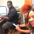Gospel Duo Mary Mary Are Back In The Studio