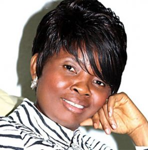 Pastor Faith Oyedepo – How to be Happy in Your Home