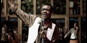 Nathaniel Bassey's Prophesy for the New month