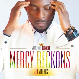 Music: Mercy Beckons – Jid Vocals