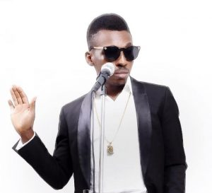 Frank Edwards Message  to all Upcoming Artistes – 'Don't Call Your Song the Best Worship Song in Town'.