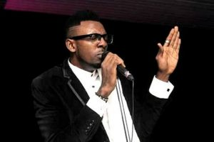 Breaking News: Popular Gospel Artiste Crushed to Death by a Truck