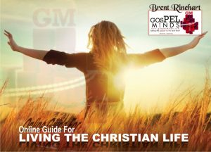 Online Guide for Living the Christian Life