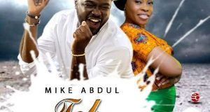 Toh Marvelous - Mike Abdul