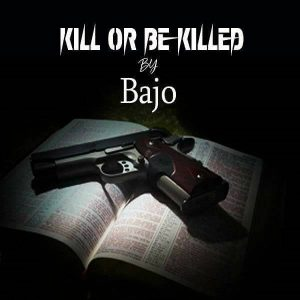 Music: Kill or Be Killed By Bajo