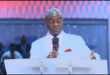 Prophetic Declarations for this week – Bishop David Oyedepo