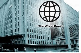 World Bank predicts 2.5% growth for Nigeria in 2018
