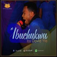David Yte -Ibuchukwu-   orodeonlineng.com