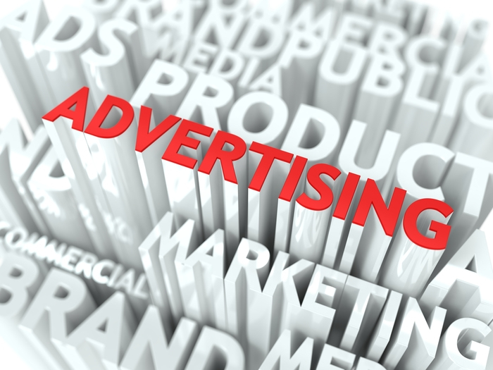 How to use Online Advertising effectively