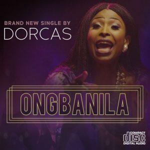 """Ongbanila"""" -Dorcas    Orodeonlineng"""