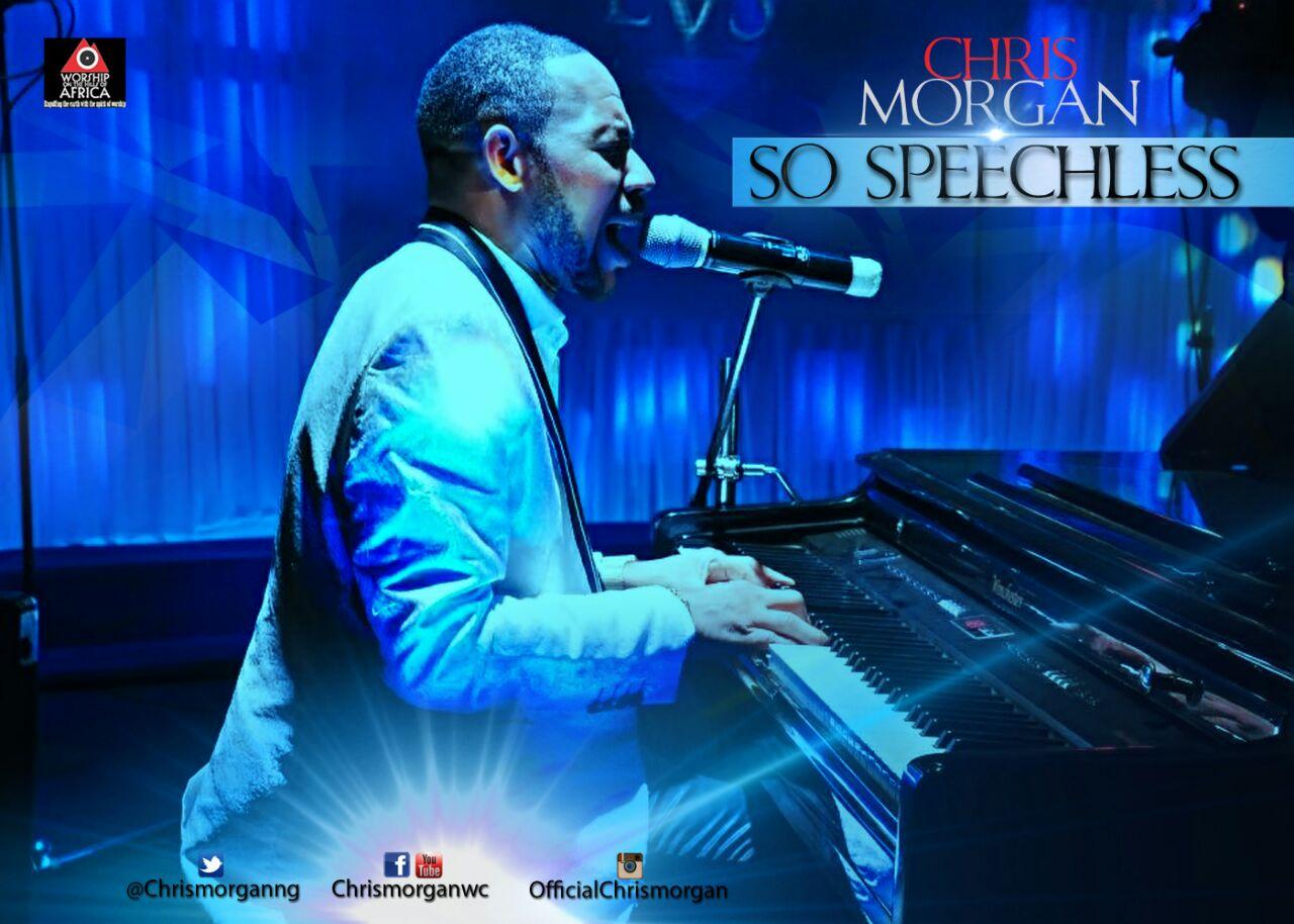 So-Speechless-YouAre ||Orodeonlineng.com