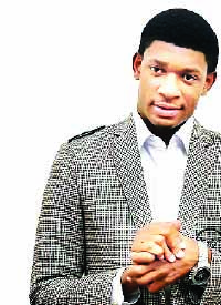 I Need A Wife To Shield Me From Distractions –Steve Crown