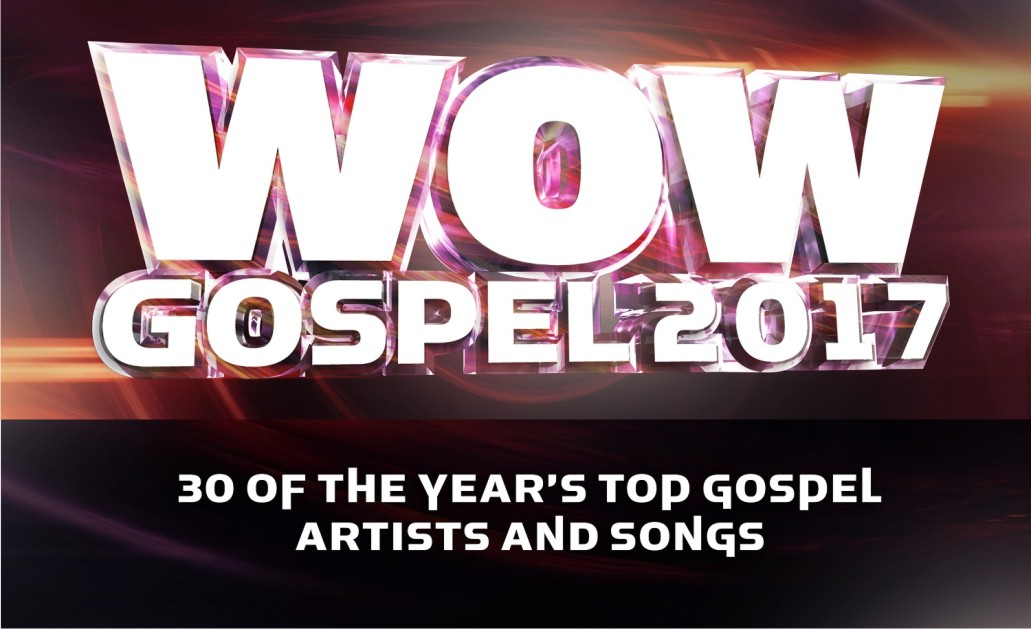 WOW GOSPEL 2017, - GOSPELMINDS.COM
