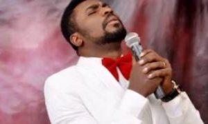 David G – Yahweh   Orodeonlineng