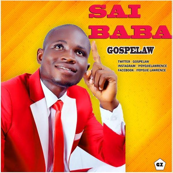 Gospelaw - Sai Bab