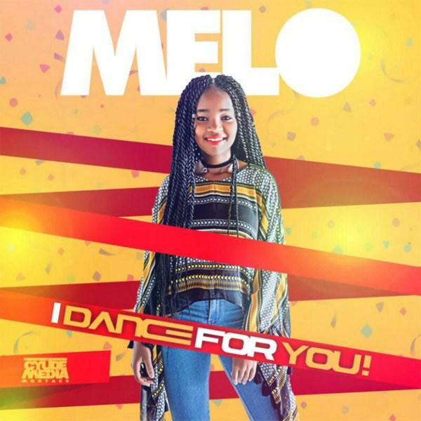 Melo- Dance for You -Gospelminds.com