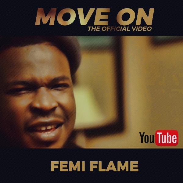 Femi Flame