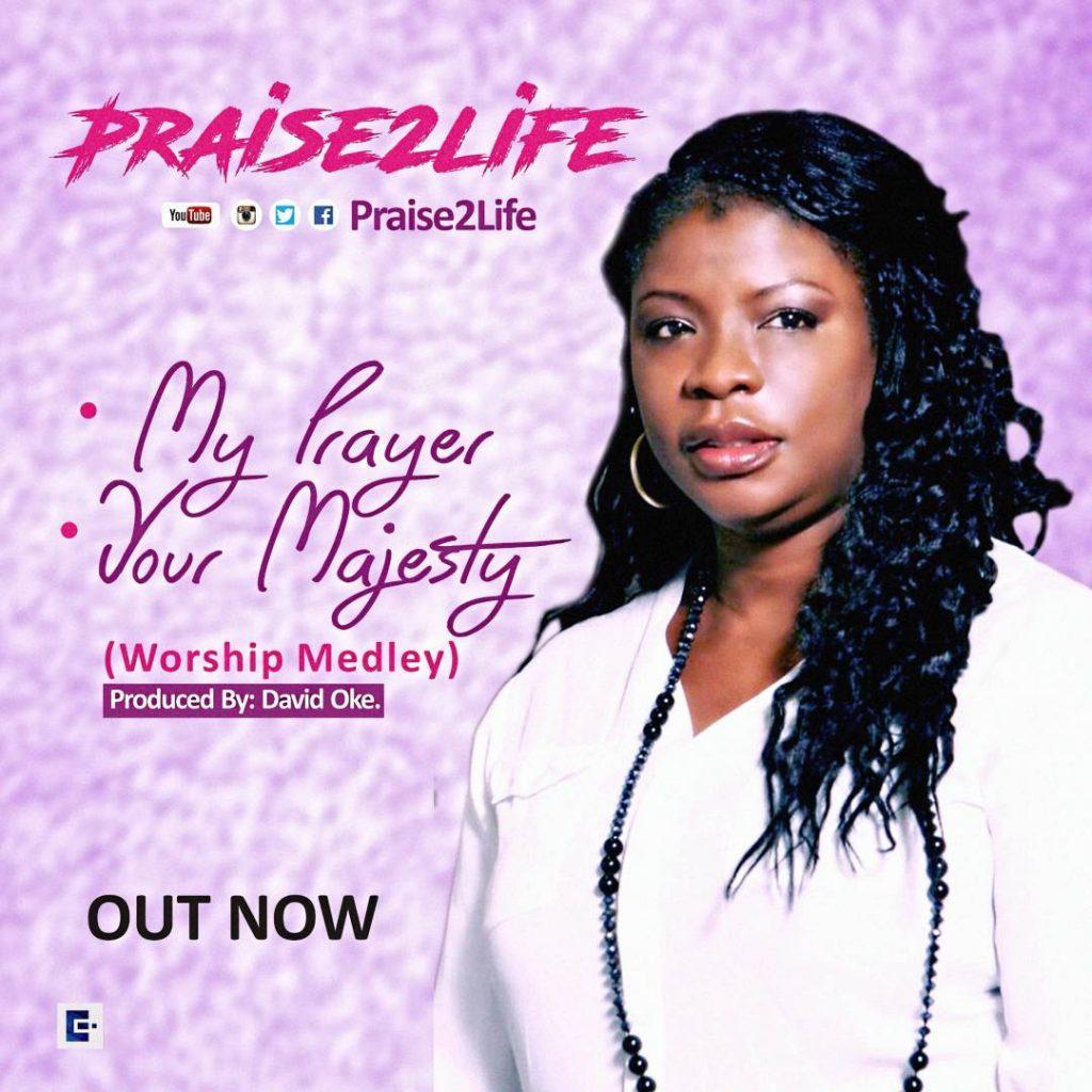 Praise2Life