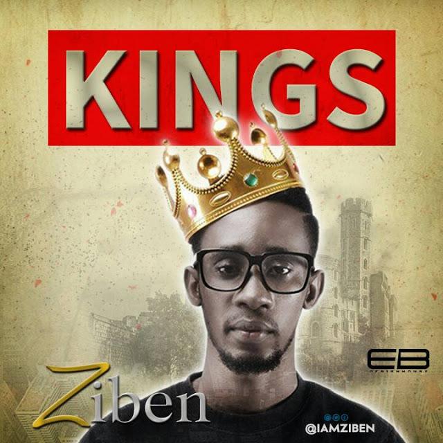 Ziben Kings