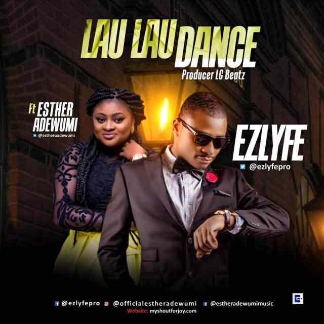 Lau Lau Dance