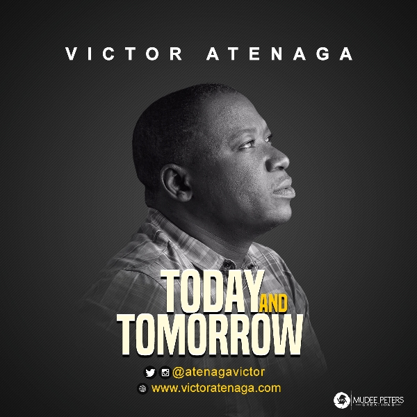 Victor Atenaga