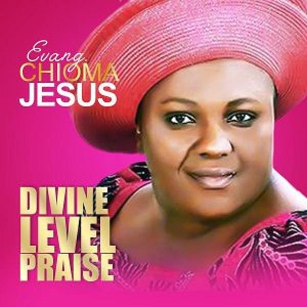 Divine Level Praise