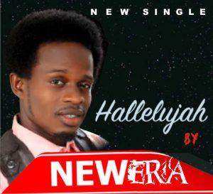 New Era – Hallelujah