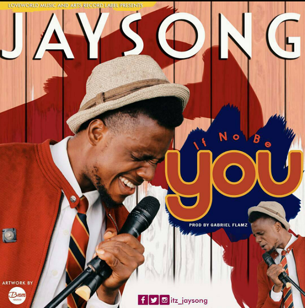 JaySong