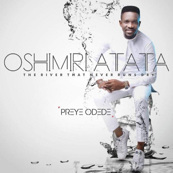 Oshimiri Atata - Oshimiri Atata