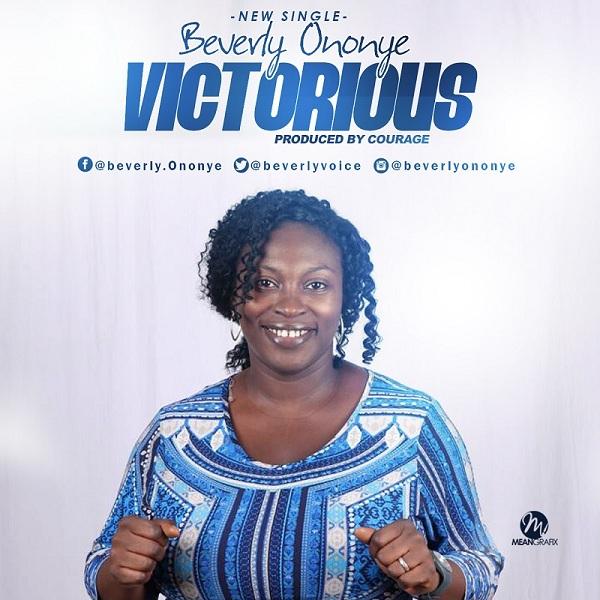 Beverly Ononye