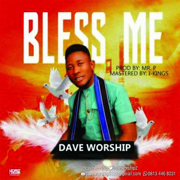Dave Worship