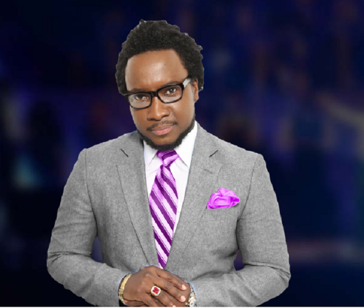 Sonnie Badu Biography