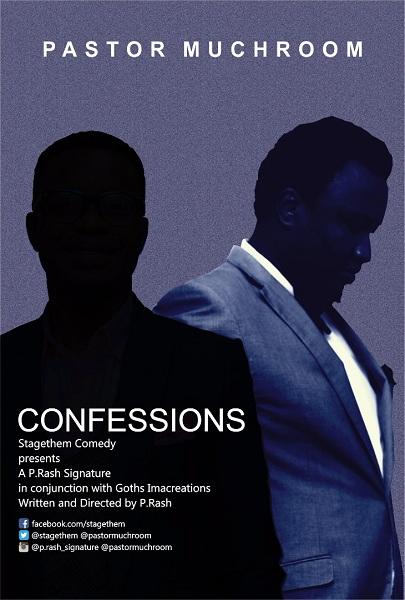 Confessions Episode 13