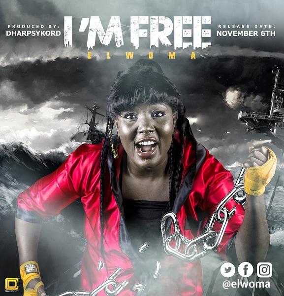 Elwoma - Free