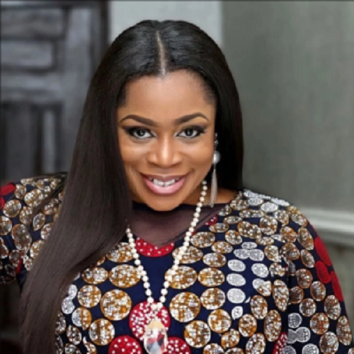 List Of Sinach Songs Mp3 Download Music Video Lyrics