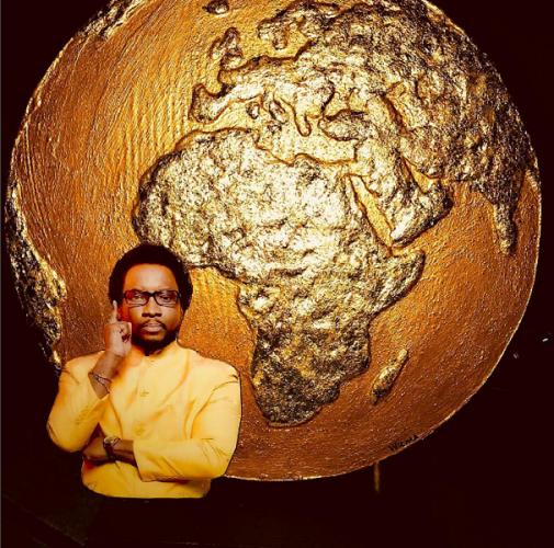 Dr. Sonnie Badu