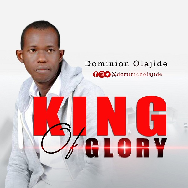 Dominion Olajide