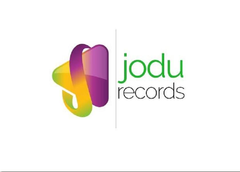 JODU Records