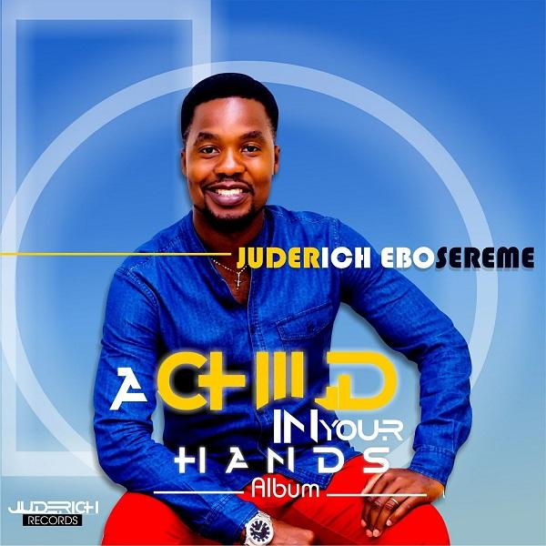 Juderich