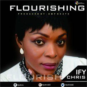 Ifychris - Flourishing