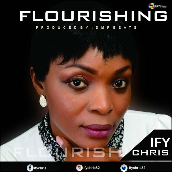 Ifychris – Flourishing