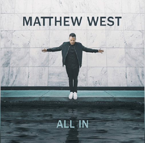 Matthew West - Never Ever Give Up