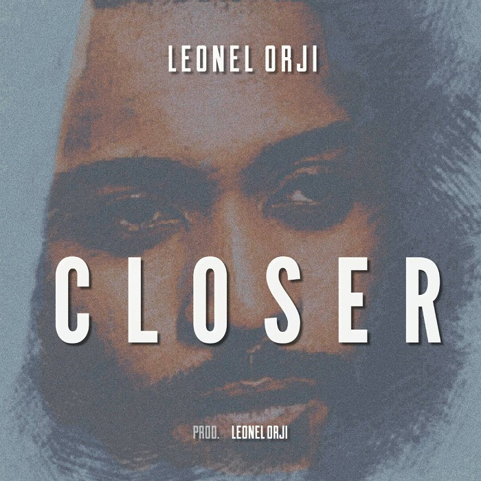 Leonel Orji – Closer