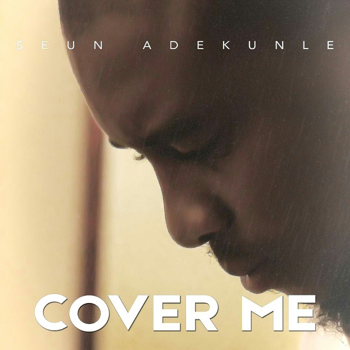Sheun, Releases Cover Me