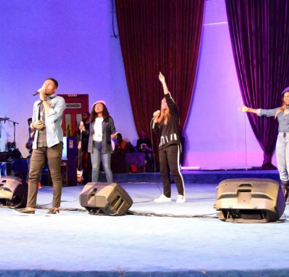 Ada Ministration in Lusaka Zambia 3