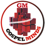 Gospelminds.com