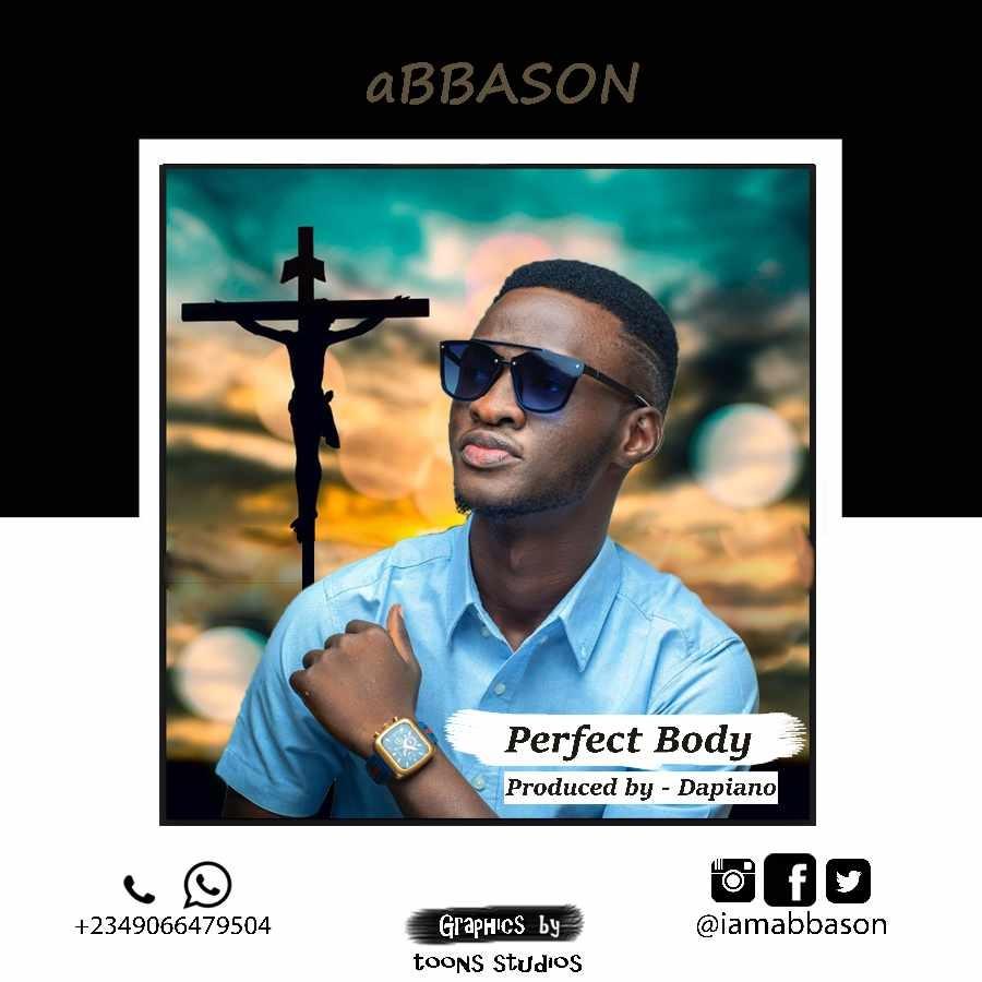 Abbason - Perfect Body